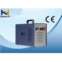 Buy cheap CE 3g / H To 7g / H Water Ozone Generator 220v Water Treatment Ozone Generator product