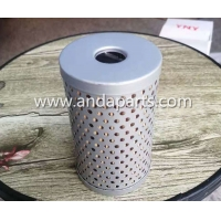 Buy cheap Good Quality Steering Filter Element For HOWO WG9725470133 product