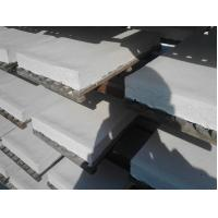 Buy cheap High Purity White Refractory Ceramic Fiber Board For High Temperature Furnace product