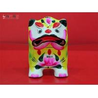 Buy cheap clay roaring tiger-10246 product