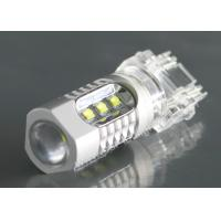 China EPI Car Led Light  For Tail Reverse Lights 12 LEDs 12W 1000Lm 5500 - 6500K wholesale