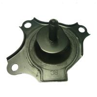 Buy cheap Rubber Assy Engine Side Mount For Honda Civic 2001-2005 MT 50820-S5A-013 product
