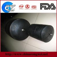 Buy cheap Rubber Pipe Plug, Rubber Pipe Plug professional processing, High quality Rubber Pipe Plug product