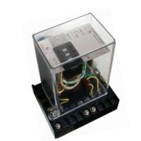 JS-11A SERIES Adjustable TIME Electronic Control Relay (JS-11A/331)