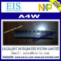 Buy cheap A4W - NXP Semiconductors - DIODE ARRAY 100V 215MA TO236AB - Email: sales009@eis-ic.com product