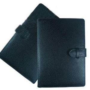 China Amazon Kindle Case/Ebook Reader Case/PDA Case on sale
