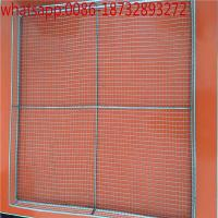 China corrosion resistance stainless steel 304 medical disinfection wire mesh basket , disinfection basket /stainless steel 30 on sale