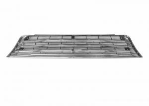 Buy cheap Plastic 2KG Toyota Coaster Bus Parts TS Certified Front Grille product