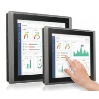 Buy cheap Wall - Mounted 15 Inch All In One Touch Computer 5C Series For Long Life Time product