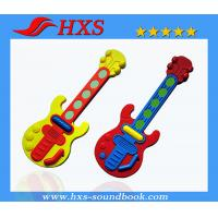 Buy cheap Low Price Wholesale Alibaba Guitar Musical Toy New Music Toy For 2015 product