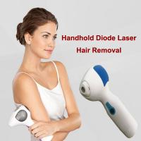 Trade Assurance Medical Hair Removal Lasers Diode Laser