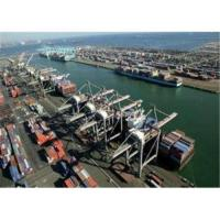 Buy cheap China freight forwarder FCL / shipping agent / delivery service from qingdao to Canada product