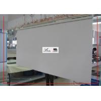 Buy cheap 25mm Blackout Roller Blinds product