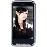 Lowest price gift MP3 player with LOGO printing