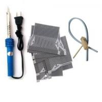 Buy cheap For NISSAN QUEST Cluster Pixel Repair Tool with Soldering Iron product