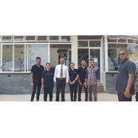 Buy cheap Maldives New President Mr Solihu Visit Client'S Celeste Hotel from wholesalers