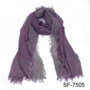 Buy cheap 方法男女兼用のスカーフ(SF-7505) product