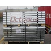 Buy cheap Perfil galvanizado/correa product