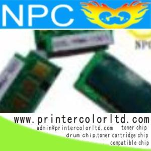 Buy cheap Microplaqueta nova do tonalizador de Samsung product