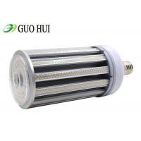 150W DLC LED Corn Light IP64 , Hid Led Replacement  With Aluminum Alloy Cover