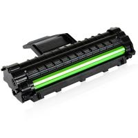 Buy cheap 117S  Toner Cartridges Used For  SCX-4650F 4652F 4655 from wholesalers