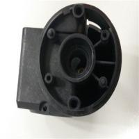 Buy cheap High Tensile Plastic Moulded Components Sturdy Design High Dimensional Accuracy product