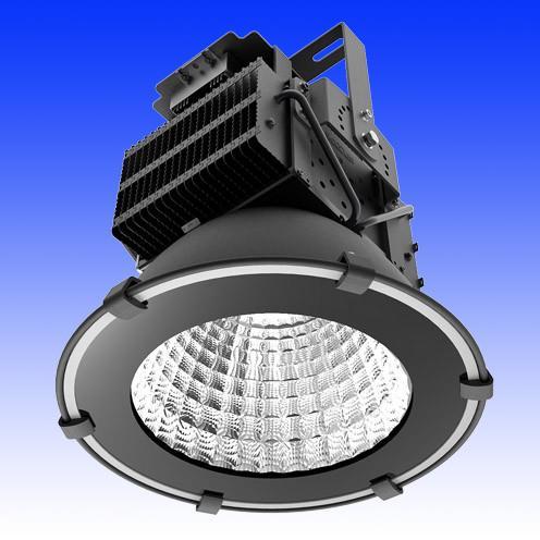 200watt Led Spotlights Outdoor Lighting LED Lighting