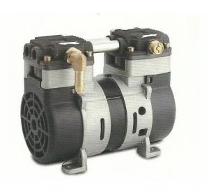 Buy cheap SERIE DE ZW100B product