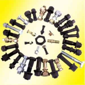 Buy cheap Wheel Bolts product
