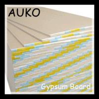 China Auko plaster board ceiling on sale