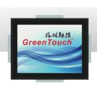 Buy cheap TFT LCD Touch Panel Computer product