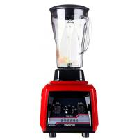 Buy cheap 2LCommercial Multi-Functional Bar Blender /  Healthy Multi-Function Conditioner Food Service Equipments product