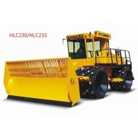 Buy cheap China Low Price Trash Compactor product