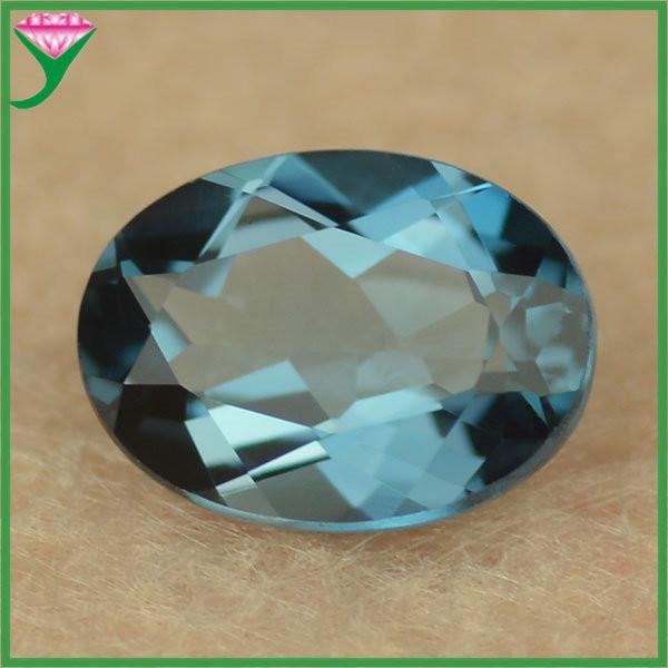 Price Of A Karat Of Blue Topaz 83