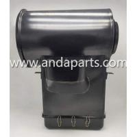 Buy cheap Good Quality HONGYAN GENLYON Air Filter Assembly 1109-400011 product
