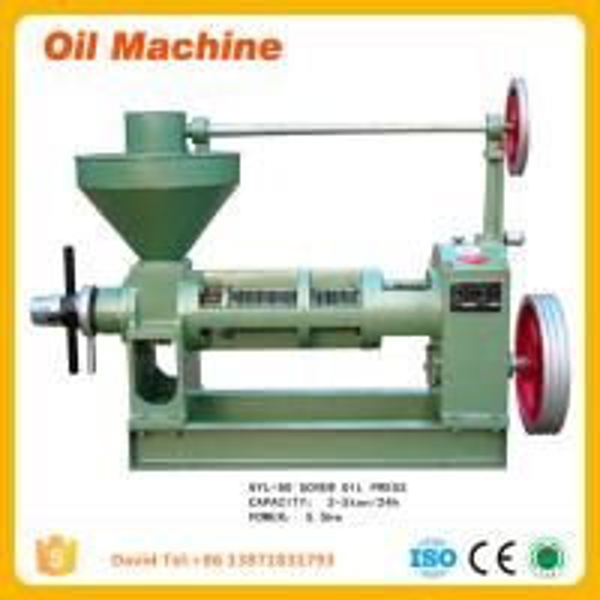 Electric motor drive high precision oil extractor oil for Precision electric motor sales