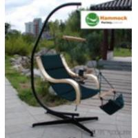 Hanging chair stands images images of hanging chair stands
