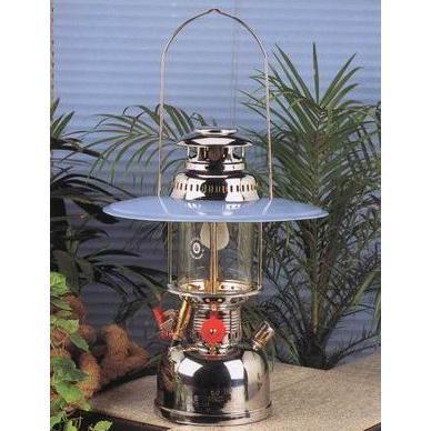 950 Pressure Lantern Kerosene Lantern 91968493