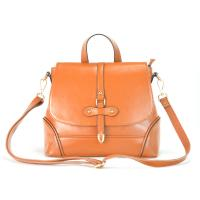 Buy cheap genuine leather handbags,lady bags,fashion bags-yellow product