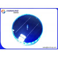 Buy cheap UV Protection Solar Airport Lighting product