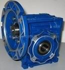 Buy cheap Single Stage, Double Stage Gearbox product