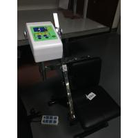 Multi Functional Elbow CPM Machine 150° Motion Angle CPM Physiotherapy Equipment