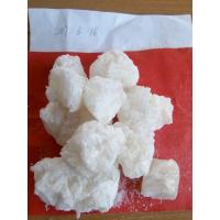 Buy cheap 4 CMC Crystal Mephedrone Stimulant 4 CEC Big Crystal 99.9% Purity For Lab Research product