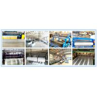 Ding Zhou Tian Yilong Metal Products Co., Ltd.
