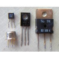 Buy cheap Electronic Components,passive and active electronic components product