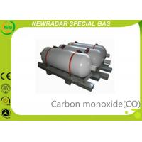 Buy cheap Carbon Monoxide Electronic Gases Used In Industrial Production Of Acetic Acid product