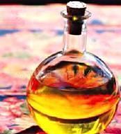 Buy cheap bouteille de vin en verre product