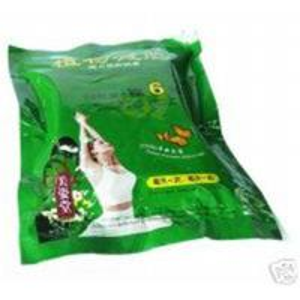 China Meizitang ZiSu Botanical Slimming  Capsule (Soft Gel) on sale