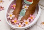 China Ionic Detox Foot Bath (Standard by CE, RoHS) on sale