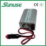 Buy cheap Electric 100 Watt Modified Sine Wave Power Inverter / Mobile Power Inverter product